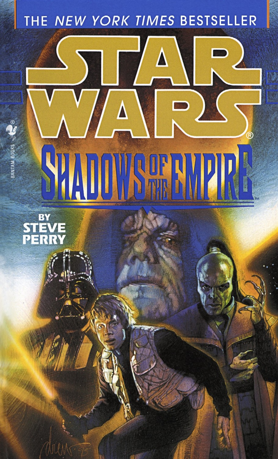 Image result for shadows of the empire