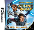 TCW Jedi Alliance DS.png