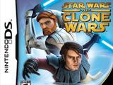 Star Wars: The Clone Wars: Jedi Alliance