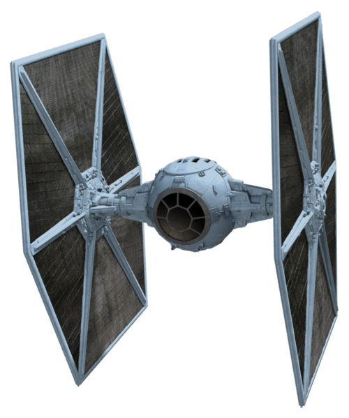 Tie Ln Starfighter Wookieepedia Fandom Powered By Wikia
