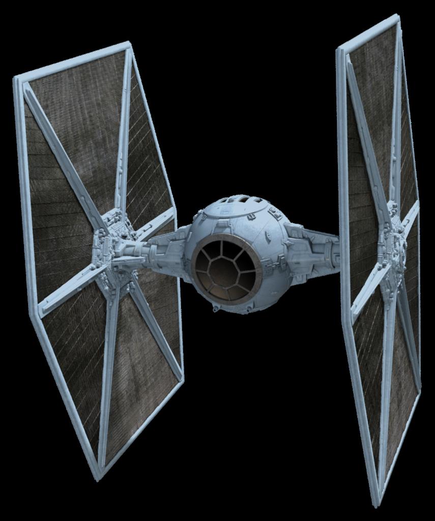 TIELN starfighter Wookieepedia FANDOM powered by Wikia