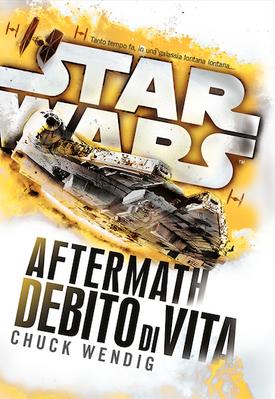 AftermathDDV