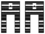 Alliance General insignia