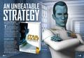 AnUnbeatableStrategy.png