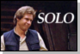 Button Solo