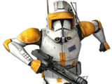Clone marshal commander/Legends