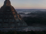 Great Temple (Yavin 4)