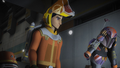 In the Name - Jetpack Ezra Sabine and Chopper.png