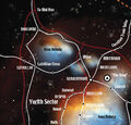 Lutrillian Cross and Kiax Nebula.jpg
