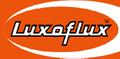 Luxoflux.png