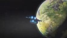 Nal kapokplanet