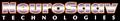 Neuro-Saav Corporation2.png