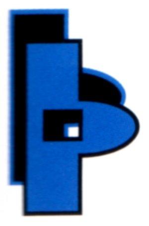 File:Palandrix Logo.jpg