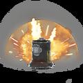 Proximity bomb.png