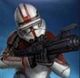 SWFA - clone-sharpshooter.png