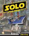 Solo- A Star Wars Story Look and Find Cover.jpg
