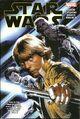 StarWars2015-HC-Volume1-Variant.jpg