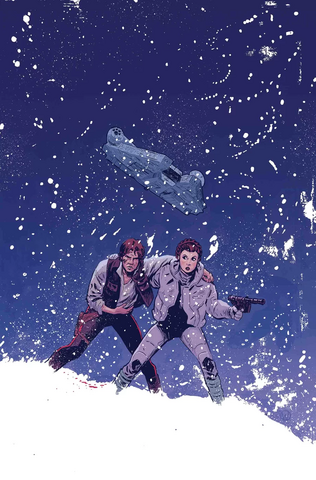 File:Starwars-2015--annual-3.png