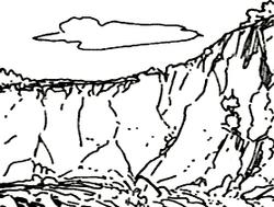 TahikaCliffs