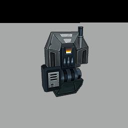 File:Uprising Icon Item Base M Backpack 00022 V.png