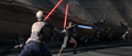 Ventress Push ARCT.png