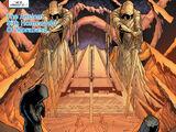 Sith temple (Sword of Khashyun)