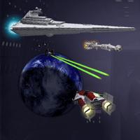 AceScouting-XWA-DAT15210-12