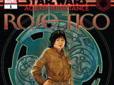 Age of Resistance - Rose Tico 1