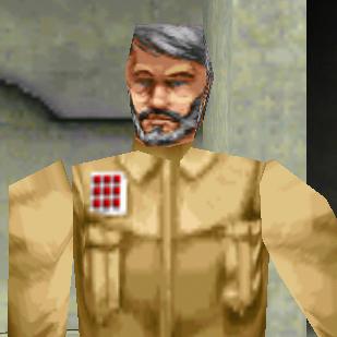 File:CommanderAktyr.png