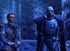 Darth Malgus 1