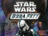 Boba Fett: Part I: Survival