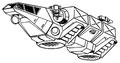 JX40Jailspeeder.png