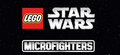Microfighters.png