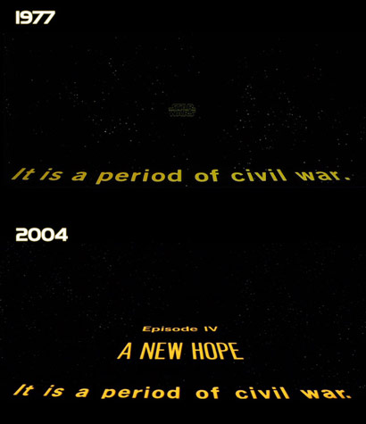 File:Opening Crawl.jpg