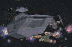 Razor-class frigate