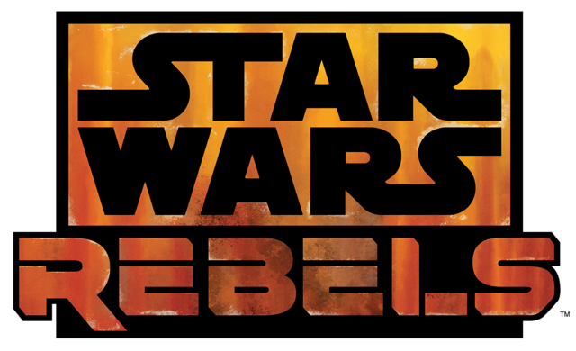 File:Rebels-logo-big.png