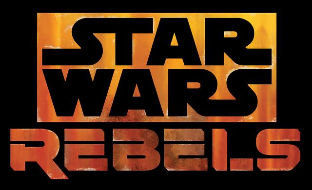파일:Rebels-logo-big.png
