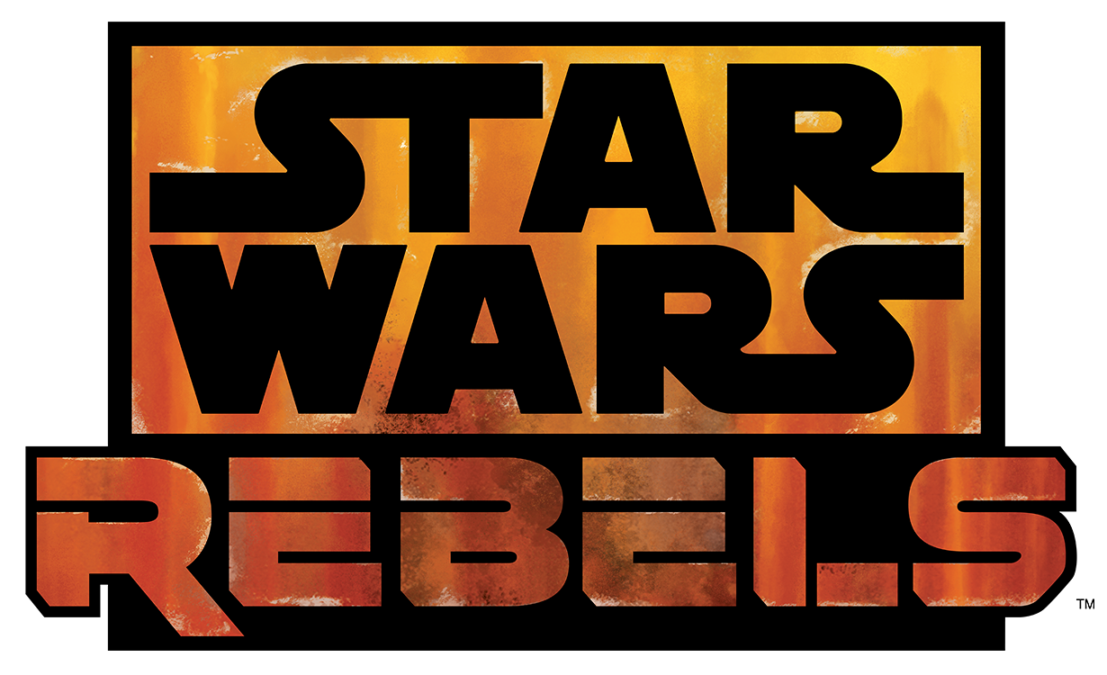 Star Wars Rebels Wookieepedia Fandom Powered By Wikia Dvd Original Film  Season 1