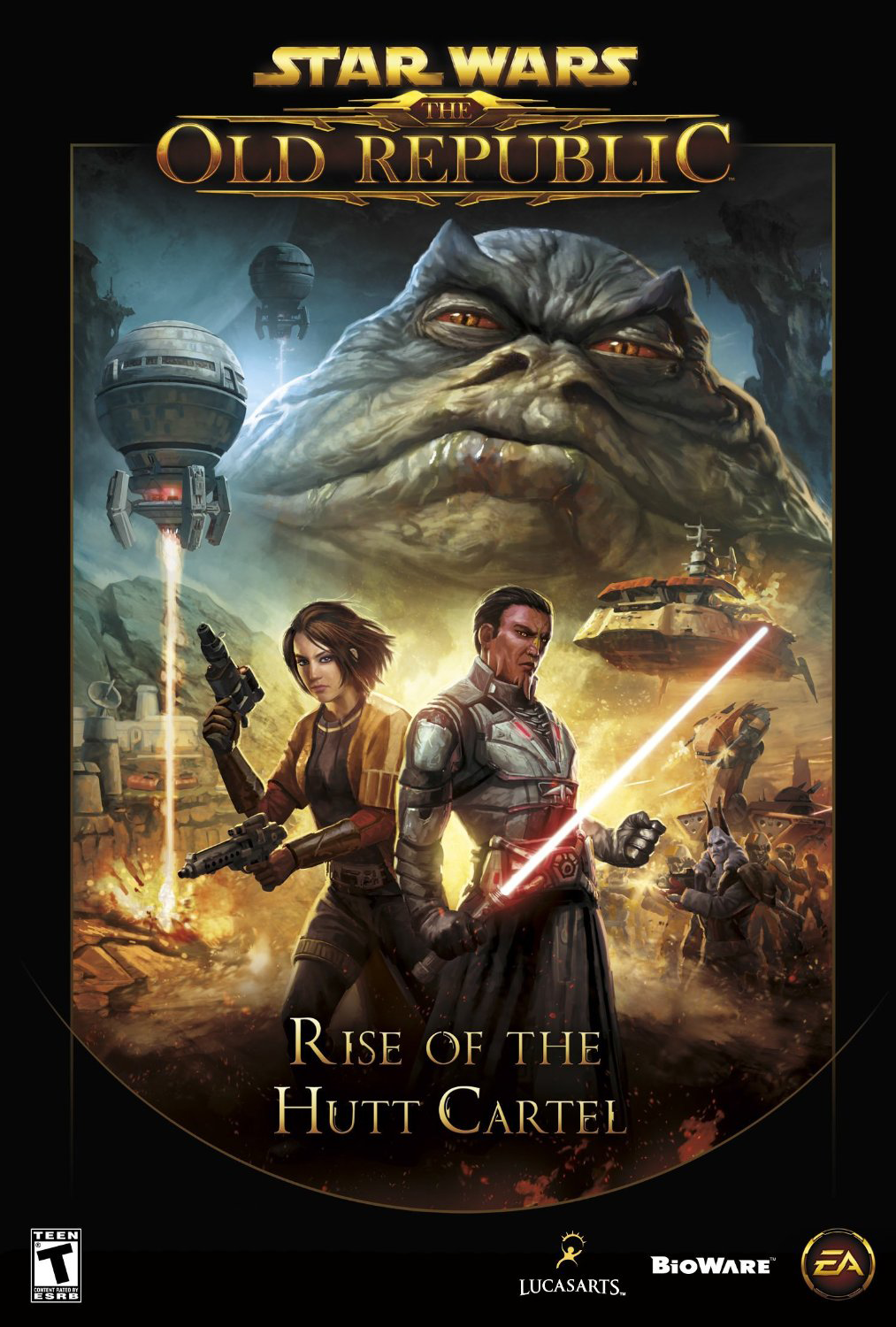 Star wars the old republic rise of the hutt cartel wookieepedia star wars the old republic rise of the hutt cartel wookieepedia fandom powered by wikia fandeluxe Gallery