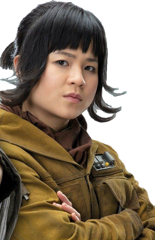File:Rose Tico.png