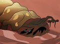 Sad nightwatcher worm.png