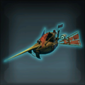 Skybreeze Cutter.png