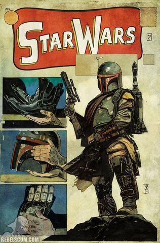 File:StarWars1-TalesofSuspenseVariant.jpg