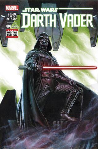 File:Star Wars Darth Vader Vol 1 1 3rd Printing Variant.jpg