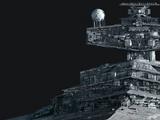 Xyston-class Star Destroyer