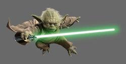 Yoda Ataru