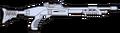 8-Gauge Scatter Gun FC.png
