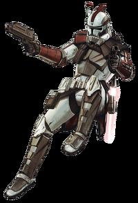 ARCTrooper-CotR