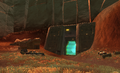Adrenal Research Base.png