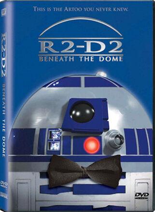 Tv Dvd Kast.Star Wars Home Video Releases Wookieepedia Fandom
